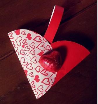 romantic valentines day cards screenshot 11