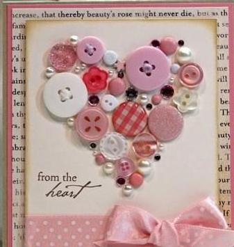 romantic valentines day cards screenshot 7