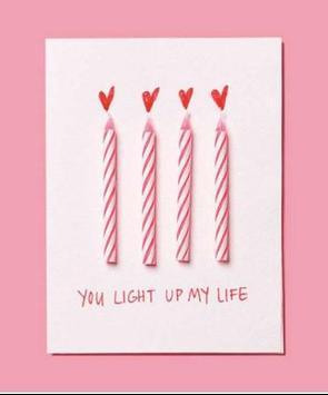 romantic valentines day cards screenshot 4
