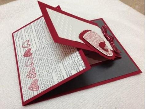 romantic valentines day cards screenshot 6