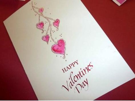 romantic valentines day cards screenshot 8