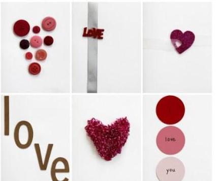 romantic valentines day cards screenshot 9