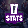 Ally pour Fortnite Boutique, Battlestars, Missions icône
