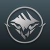 Guia para Dauntless - Behemoths, armas, itens ícone