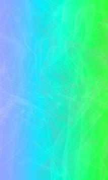Color Wallpapers Backgrounds screenshot 2