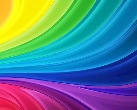 Color Wallpapers Backgrounds screenshot 3