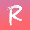 ROMWE icono