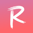 ROMWE - Daily Outfit  Fashion APK Android