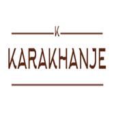 karakhanje icon