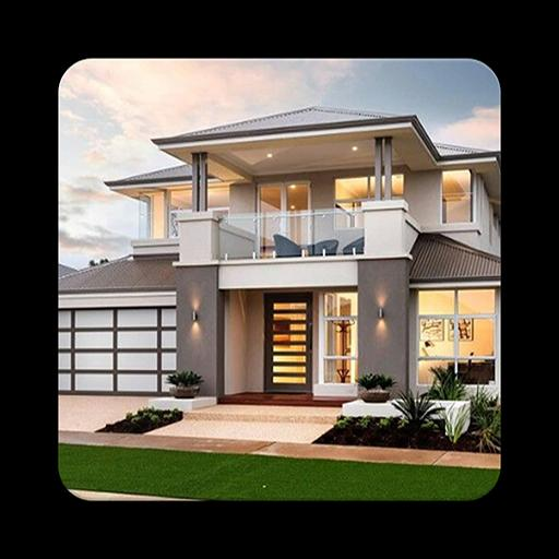 Dream House Design For Android Apk Download