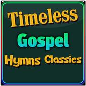Timeless Gospel Hymns Classics icon