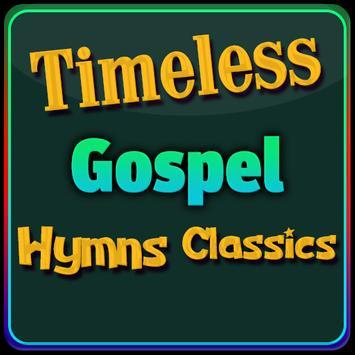 Timeless Gospel Hymns Classics poster