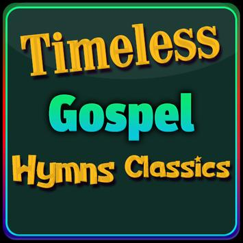 Timeless Gospel Hymns Classics screenshot 2