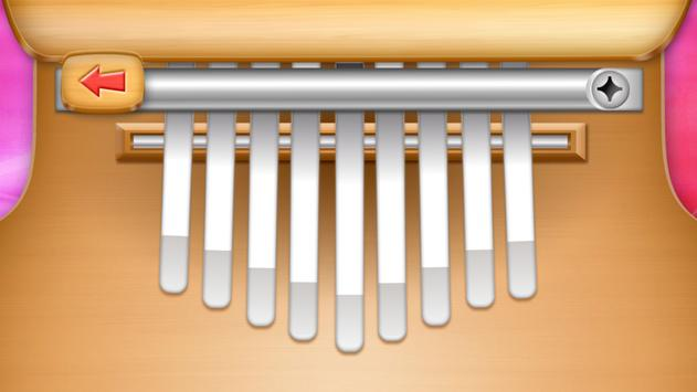 Xylophone and Piano for Kids 截圖 10