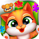 Educational Puzzle for Kids APK