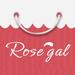 Rosegal: Vêtements de Mode APK