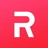 ROSEGAL icon