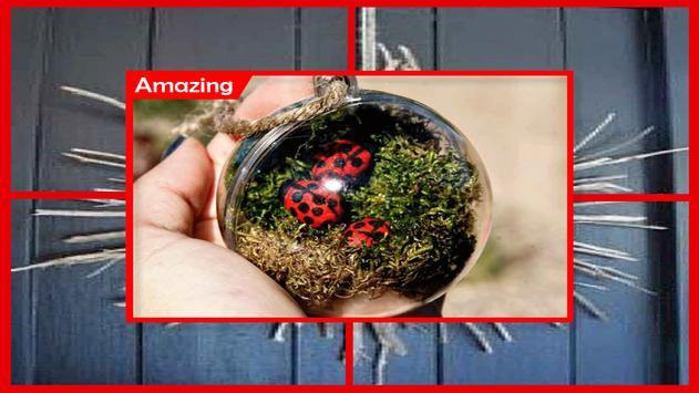 Best Nature Themed Christmas Ornaments screenshot 3