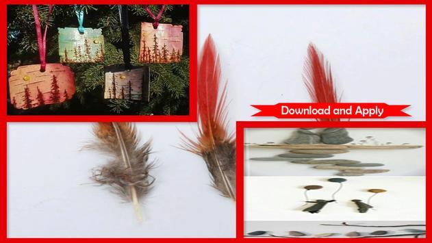 Best Nature Themed Christmas Ornaments screenshot 4