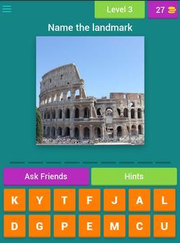 Trivia Quiz screenshot 10