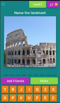 Trivia Quiz screenshot 3