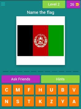 Trivia Quiz screenshot 9