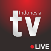 TV Online ID - Live Streaming TV Online Indonesia icon