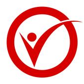 Rosh Review ikona