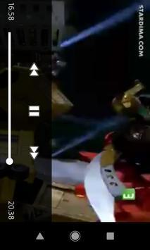 پور رنجرز القوة الضاربة - بدون نت screenshot 13