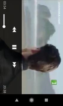 پور رنجرز القوة الضاربة - بدون نت screenshot 10