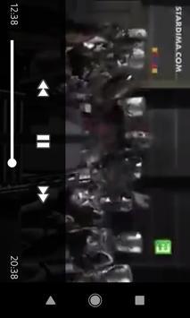 پور رنجرز القوة الضاربة - بدون نت screenshot 12