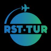 Моя База отдыха РСТ icon