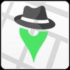 GPS Emulator icône