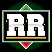 Roster Rumble icon