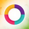रोपोसो - भारत का अपना वीडियो ऐप APK