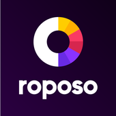 रोपोसो: भारतीय शॉर्ट वीडियो। जोक्स, वायरल वीडियो आइकन