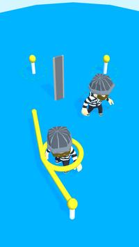 Rope Bind! screenshot 3