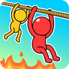 Rope Rescue-APK