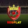 REGPLAY icon