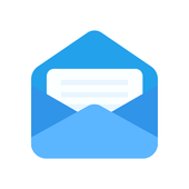 Swift Messages icon