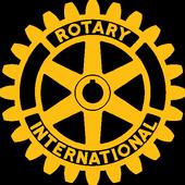 Rotary Distretto 2080 icon