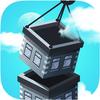 Idle Tower Simulation Tycoon icono