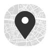 Cartogram - Map Wallpapers & Backgrounds