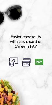 Careem NOW screenshot 5