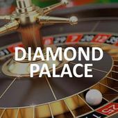 Diamond Palace icon