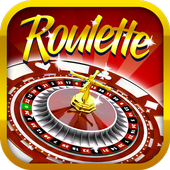Roulette Royale Deluxe - FREE Vegas Casino Game icon