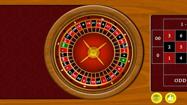 Cherry jackpot casino free spins