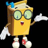 BookStem icon