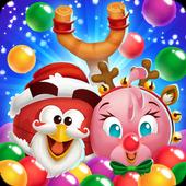 ikon Angry Birds POP Bubble Shooter