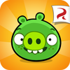 Bad Piggies-icoon
